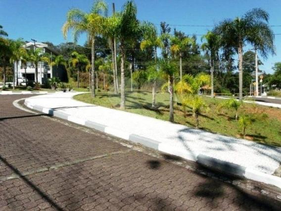 Espetacular Terreno De 10x50 Totalizando 500 Metros No Melhor Condomínio Fechado Da Zona Norte - 169-im179468