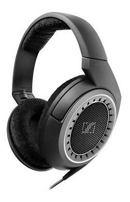 Audífonos Sennheiser Hd439