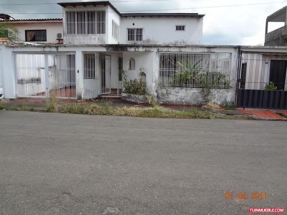 Casas En Venta Las Trinitarias, Maturin