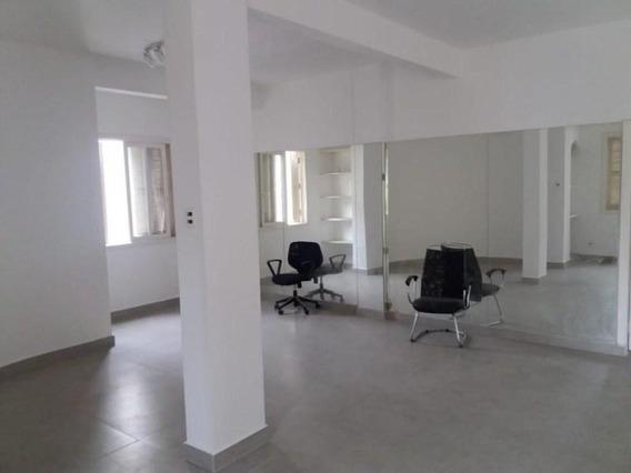 Sala Em Pinheiros, São Paulo/sp De 125m² Para Locação R$ 7.250,00/mes - Sa607214