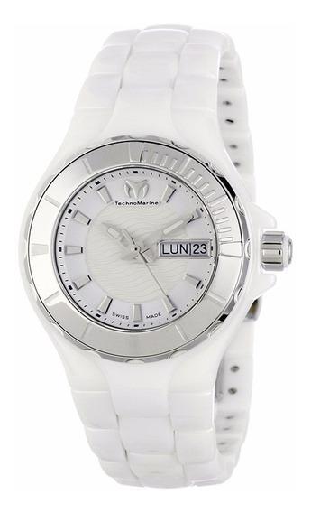 Reloj Technomarine Cruise 110022c