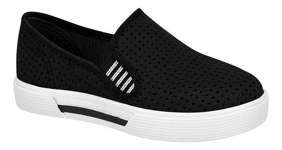 Sapato Molekinho 2136201