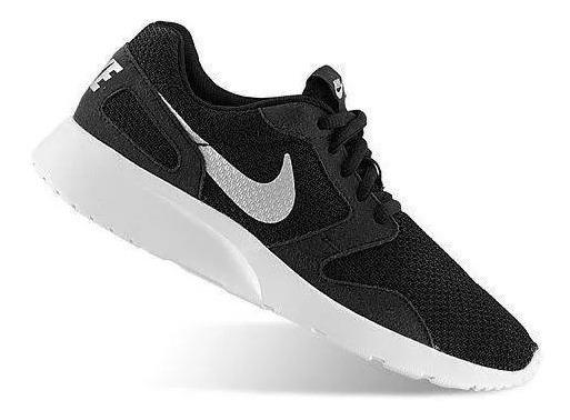 Zapatillas Nike Kaishi Running
