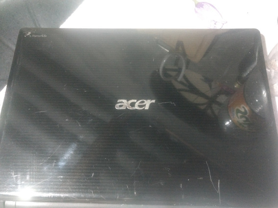 Acer Aspire 4745