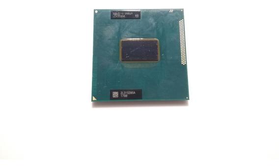 Processador Intel Core I5-3230m Para Notebook