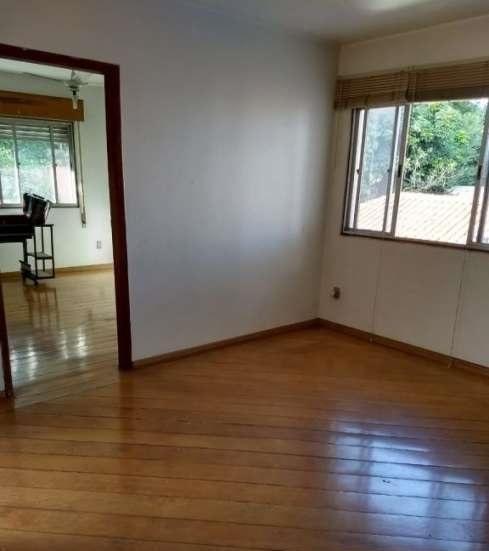 Sobrado Com 4 Dormitórios À Venda, 400 M² Por R$ 2.553.200,00 - Alto De Pinheiros - São Paulo/sp - So2521