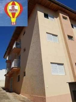 Apartamento Para Venda - Cidade Jardim - 2406