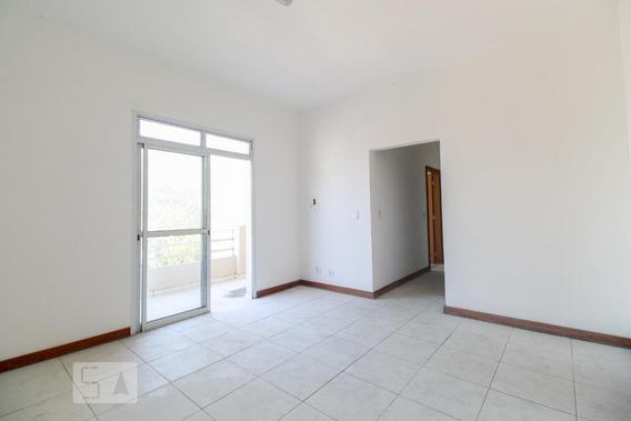 Apartamento Para Aluguel - Brás, 2 Quartos, 90 - 893025396