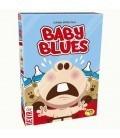 Baby Blues Juego De Mesa En Español
