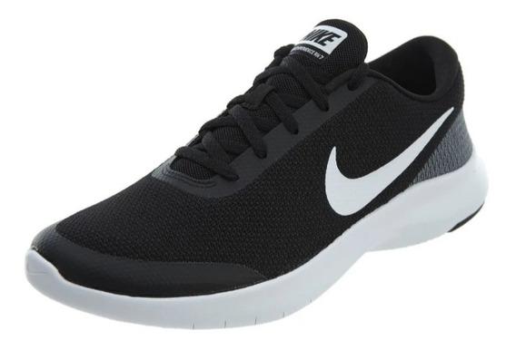 Zapatillas Nike Flex Experience Rn7