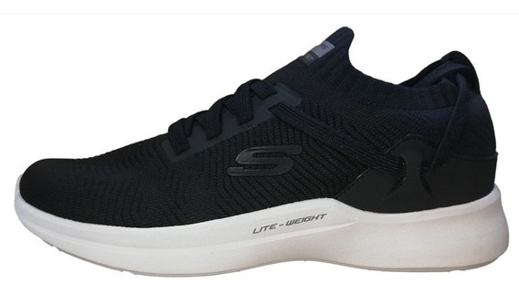 memory foam skechers colombia