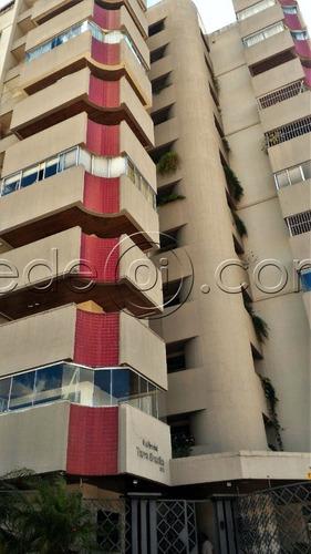 Apartamento 3 Quartos, 1 Suíte, Varanda, 2 Vagas - Setor Sul - Goiânia - Go - Ap00281 - 68060891