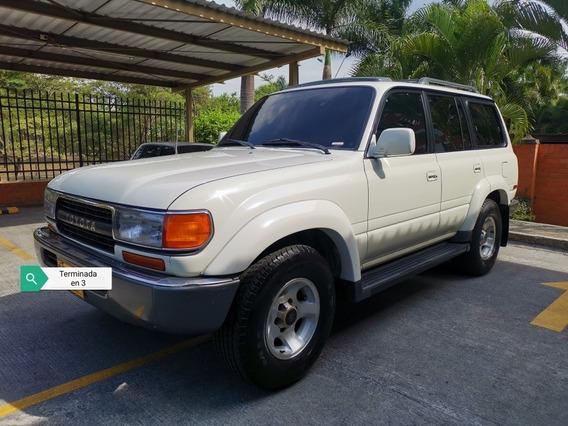 Toyota 1994 Americana