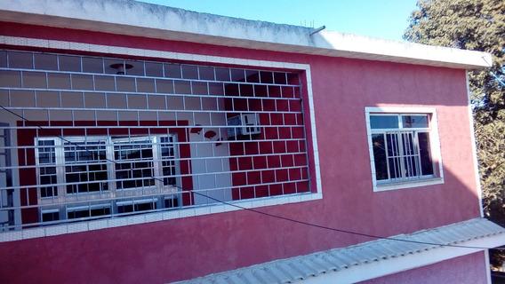 Vendo Uma Casa Em Queimados Rj