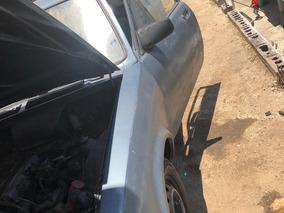Chevrolet Chevy 500 Chevy 500