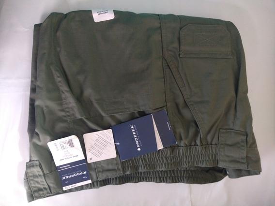 Pantalon Tactico Proper Mercadolibre Com Mx