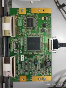 Placa Tecon Tv Sony Lcd Klv40s300a