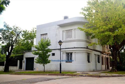Casa De 4 Dormitorios En Prado