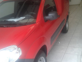 Fiat Fiorino 1.4 Fire Evo 87cv $99.500 Shey