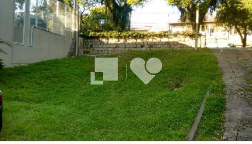 Imagem 1 de 7 de Terreno - Vila Jardim - Ref: 8846 - V-247511
