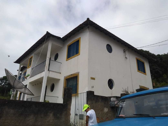 Apartamento Lambari-mg