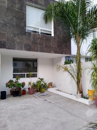 Casa En Venta En Punta Esmeralda