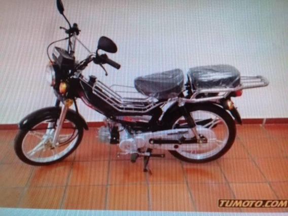 Moto Suzuky Hj110