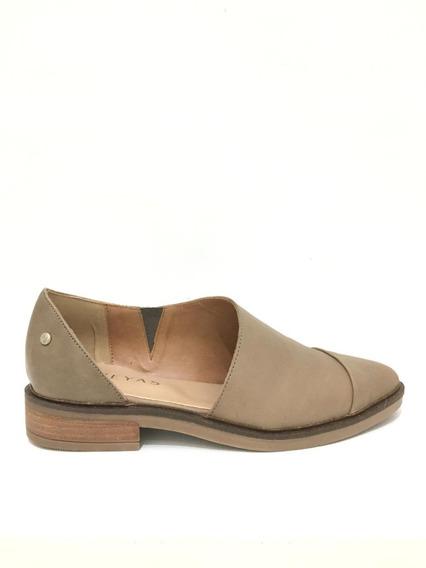 Zapatos Heyas- Lej