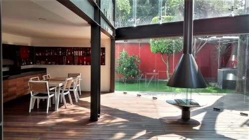 897 - Bosques De Jacarandas, Casa Sola En Venta
