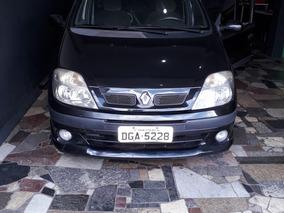 Renault Scénic Rxe 2.o 16v