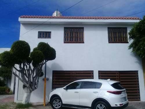 Loft Nuevo Amueblado En Renta Tequisquiapan
