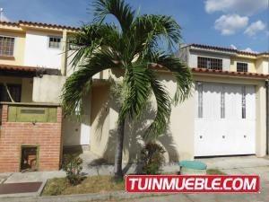 Fr 19-10682 Casas En Venta Country Villa