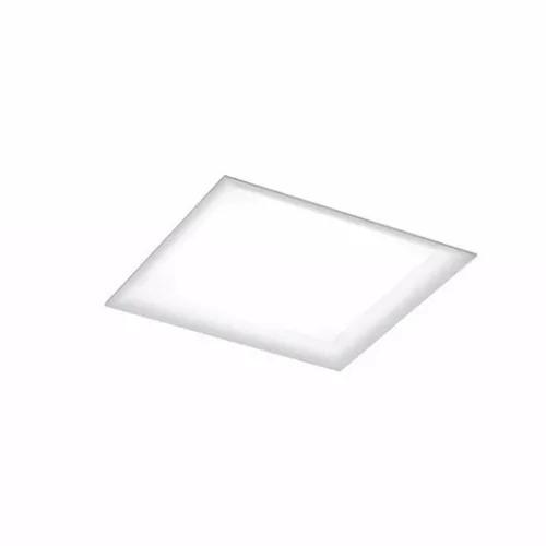 Luminária De Embutir 9503bt New Inside 24,5 X 24,5cm