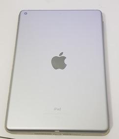 iPad 5ª Geração A1822 32gb Wi-fi + Capa + Película