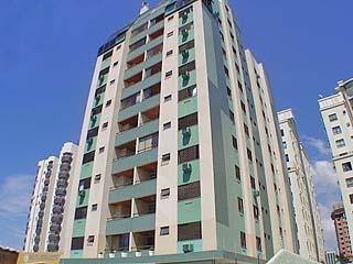 Amplo Apartamento 03 Quartos (1 Suíte) - 12245