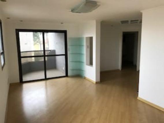 Apartamento - Ap00647 - 34094806
