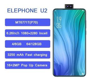 Smartphone Elephone U2
