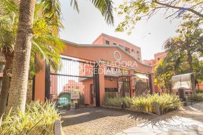 Apartamento - Petropolis - Ref: 247121 - L-247121