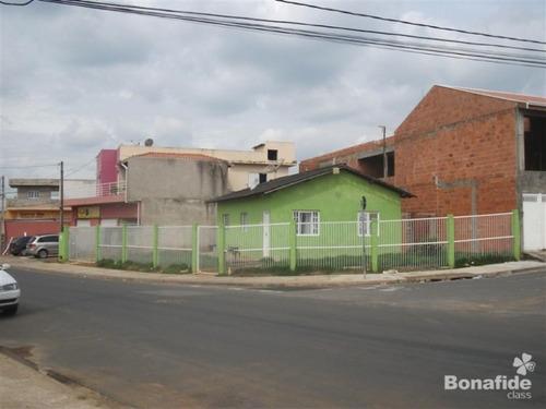 Casa - Ca06340 - 4257047