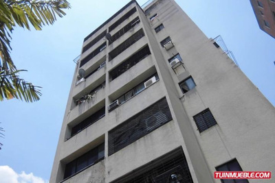 Apartamentos En Venta Agua Blanca Cod 19-8870 C.v