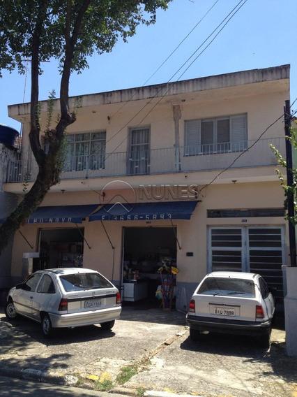 Casa - Ref: 831041