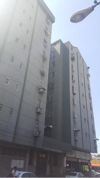 Precio De Oportunidad Apartamento En La Bermudez 04243368365