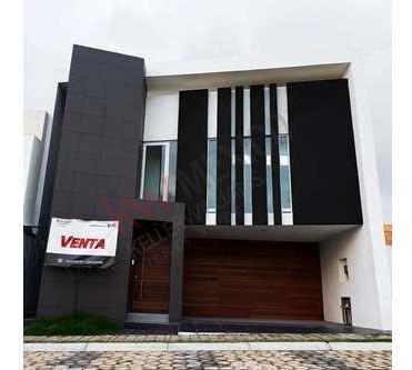 Casa En Venta Lomas Angelopolis Parque Queretaro