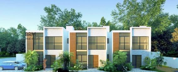 Casa Bella Y Comfortable Con Paneles Solares En Excelente Ubicación