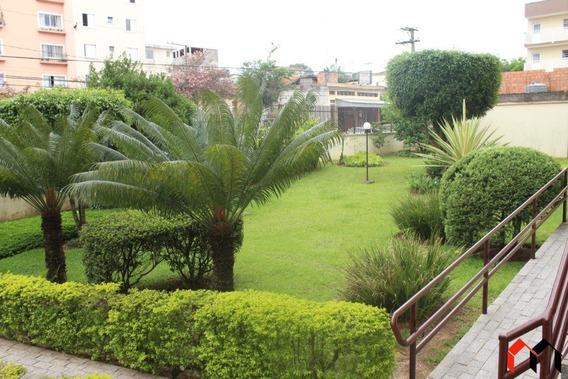 Apartamentos 2 Dorm. Jardim Sao Luis - L-4