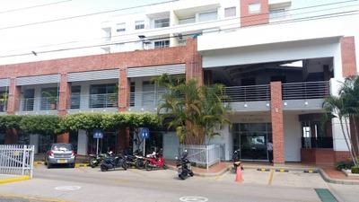 Locales En Venta Ipanema 815-130