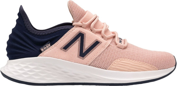 New Balance Fresh Foam Roav V1 Importados/usa 55$