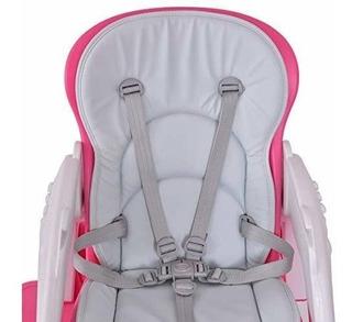 Tronas Para Bebés Fwam-00979 Costzon