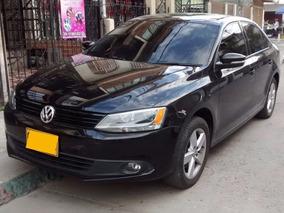 Volkswagen Jetta Trendline 2.5
