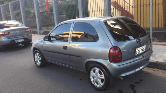 Chevrolet Corsa Corsa Gl 1.6 , 2p